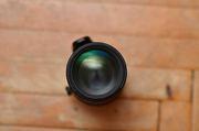 Продам Tokina AT-X 535 PRO DX AF 50-135 mm f/2.8 (Nikon)