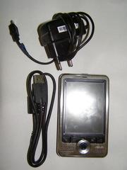 Продам КПК Asus А626