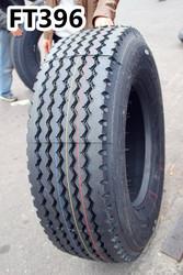 гурзовые шины 385/65R22.5 и 1200R20