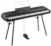 Цифровое пиано KORG SP 280