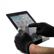 Тач перчатки для Touch Screen