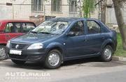 Разборка Dacia MCV,  разборка дачия логан мсв