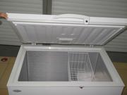 Продам Морозильный ящик Scan SB351