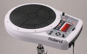 Продам отличный перкуссионный инструмент ROLAND HPD-10  Цена за инстру