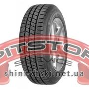 Автомобильные шины и автодиски на Ваш выбор