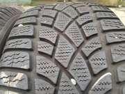 Только брэндовая б/у   резина 225 55 17 Goodyear,  Pirelli,  Dunlop,  Michelin,  Bridgestone