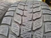 Б/У резина 245 45 18 Goodyear,  Pirelli,  Dunlop,  Michelin,  Bridgestone,  Nokian,  Continental,  Cooper.