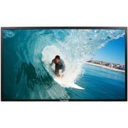 VIEWSONIC CLED5500    55` екран,  дисплей , панель,  видеостена