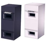Продам профессиональное  музыкальное оборудование BOSE.