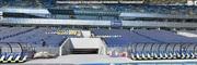 Продам билеты на футбол Украина Франция ВИП СЕКТОР