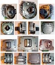 Ремонт печатающих головок матричных принтеров.
