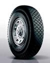 Продам новые шины Кама ИА-185 (НкШЗ)