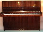Продается пианино Petrof opera