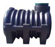 Септики для канализации 3000 л Обухов Конча-Заспа