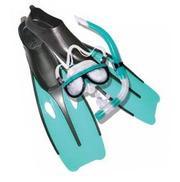 Товары для плавания (Ласты,  маски,  трубки)