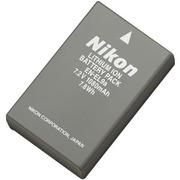 аккамулятор Nikon EN-EL 9  ОРИГИНАЛ Nikon D40,  D40x,  D60,  D5000, D3000