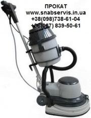 Прокат(аренда) плоскошлифовальная машина Wirbel