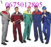 Услуги разнорабочих грузчиков Киев. 0675012805 Погрузка разгрузка .