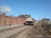 Вывоз земли Киев вывоз грунта Киев 0675012805