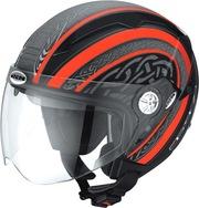Шлем IXS HX83 Rune швейцарского качества