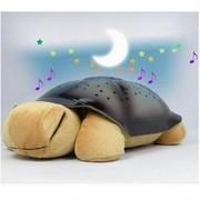 Черепаха. Ночник проектор звездного неба