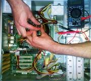 Диагностика компьютера ,  настройка ноутбука Киев