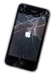 На работу требуется мастер по ремонту iphone,  Sumsung,  моб. телефонов.