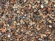 Продажа грунта,  чернозема,  песка,  щебня,  гравий