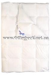 Лучшие пуховые одеяла Billerbeck