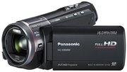 Panasonic HC-X900M (американка)