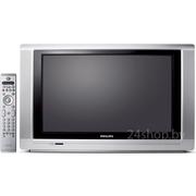 б/у телевизор Philips 32PW9551