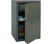 Продам взломостойкий сейф Valberg ASK-67 T
