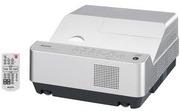 Продам проектор SANYO DWL-2500