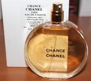 Духи Chanel Chance 100 ml tester