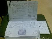 Ремонт всех видов компьютеров(ноутбуки,  нетбуки и т.д.)