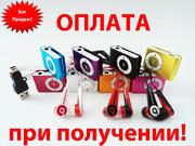 МР3   MONSTER   USB! Бесплатная доставка Гарантия!