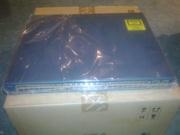 новый коммутатор Cisco WS-C3560-48PS-S дешево