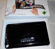 Tablet Q86 планшетный ПК