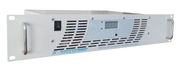 Преобразователь напряжения 24В постоянного в 220В переменного тока.