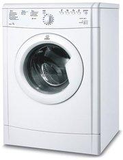 Продам стиральную машину Indesit IWSC5105 на запчасти