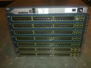 сетевое и серверное оборудование по низким ценам