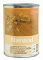 масло Synteko Natural (Синтеко Натурал) 1л