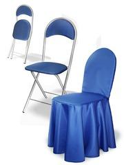 Продам чехол на стулья Киев