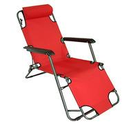 Кресла и стулья для отдыха.