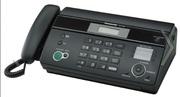 продажа факса