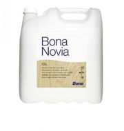 Bona Novia лак 5л