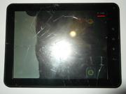 Планшет 8 Prestigio MultiPad PMP5080B разборка.