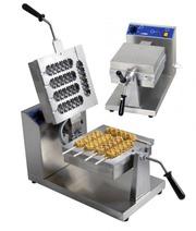 Аппарат Корн дог,  аппарат для сосисок в тесте,  оборудование корн дог