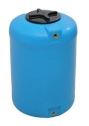 Емкость от 100 до 20 000 литров,  бак,  бочка