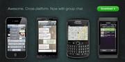 Ремонт мобильных телефонов Nokia   Киев